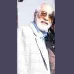 Gul Kripalani