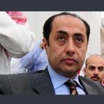 Hossam Zaki