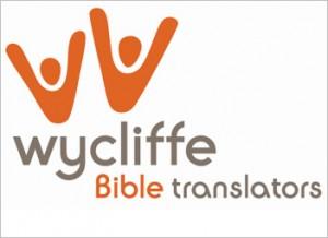 Wycliffe Bible Translators