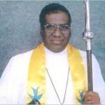 Bishop Devasahayam