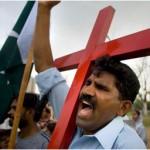Pak Christians