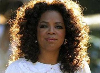 Christian evangelical leader calls Oprah Winfrey 'antichrist ...