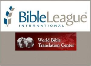 Bible League & WBTC
