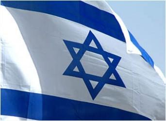 israeli-flag351