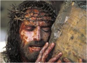 Passion of Christ