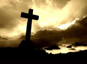 cross and the bible - photo #21