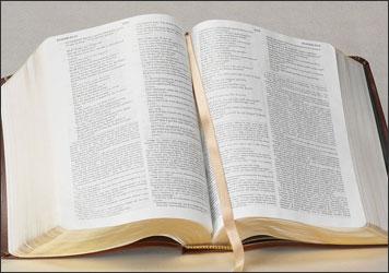 bible tour shillong