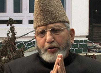 Kashmir-Grand-Mufti