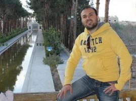 pastor-saeed-abedini351