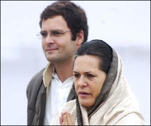 rahul_gandhi_sonia_gandhi