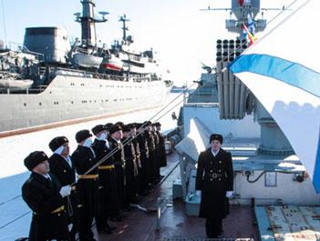 russian-fleet