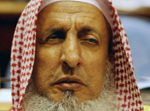 Sheikh-Abdul-Aziz-bin-Abdul