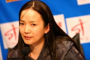 Lu Liping