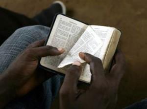 boy-reads-bible