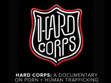 hard-corps