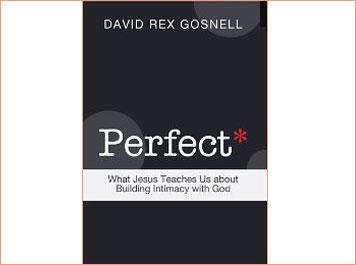 perfect-book