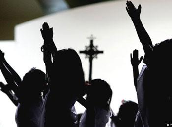 filipino-christians