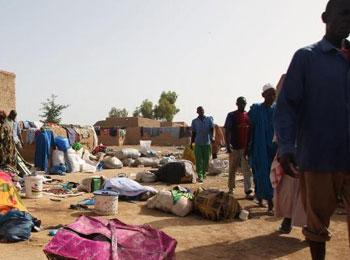 Mali-boat-tragedy
