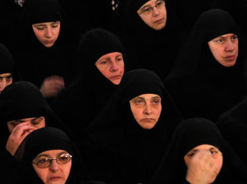 nuns-in-Syria