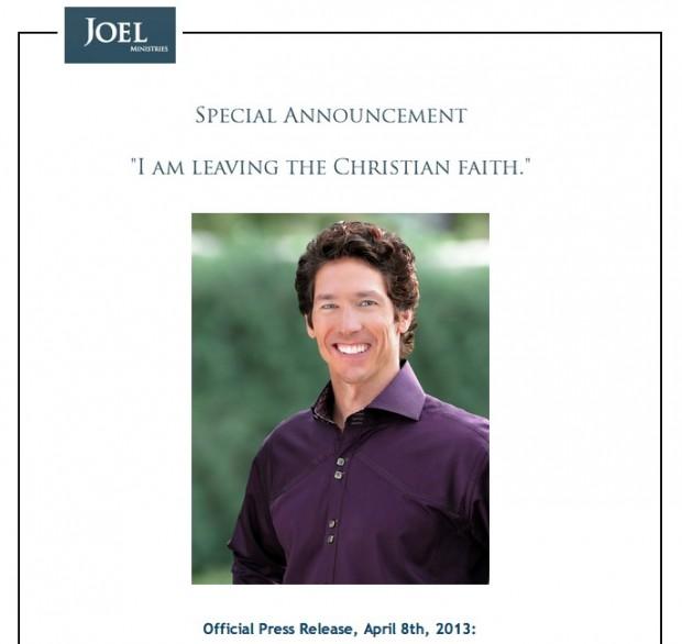 joel-620x586