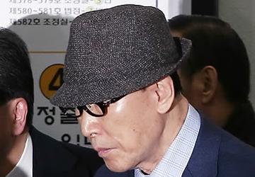 david-yonggi-cho2