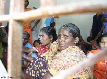 Orissa-Christians1