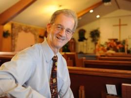 Pastor-David-Levandusky