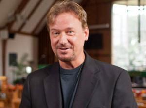 Rev-Frank-Schaefer