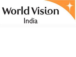 WV-logo-tco2-14