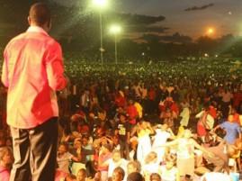 Walter-Magaya-Zimbabwe