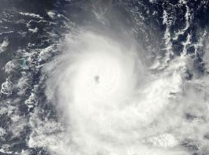 cyclone-nilofar
