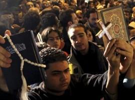 muslims-cross
