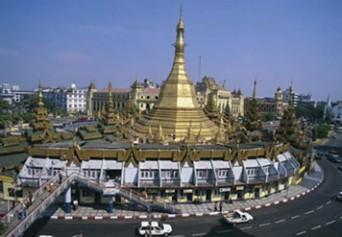 yangon-capital-of-myanmar