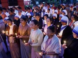 nuns-protest1