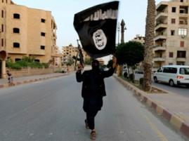 ISIS-militant-in-street