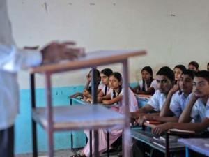 Delhi_School_Reuters