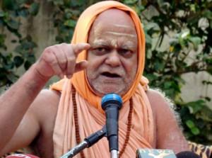 Puri-shankaracharya-ed