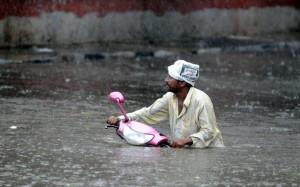 Chennai-floods1
