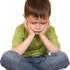 sulking-boy