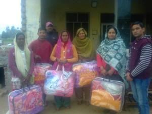 Punjab-blankets4
