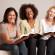 Christian-women