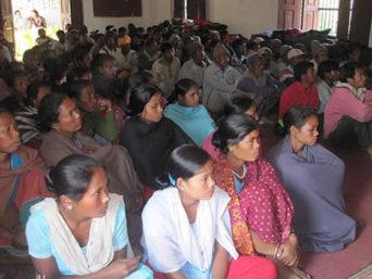 Nepali-Christians