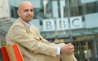 aaqil-ahmed-bbc