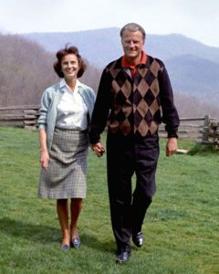 billy-and-ruth-graham